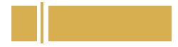 DE Yapı Tasarım & İnşaat Logo